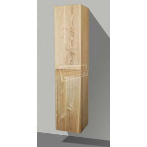 Kolomkast Wood 160 cm