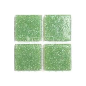 Mosaico Spring Green