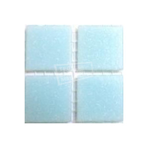 Mosaico Soft Aqua