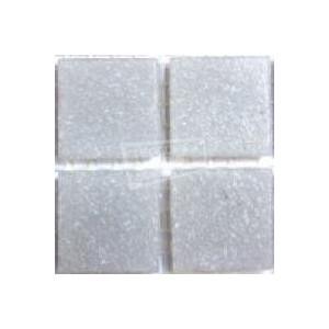 Mosaico Steel Grey