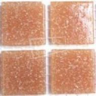 Mosaico Soft Siena