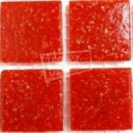 Mosaico True Red