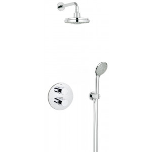 Grohe 3000 Grohtherm...