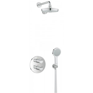 Grohe 2000 Perfect...