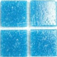 Mosaico Turquoise