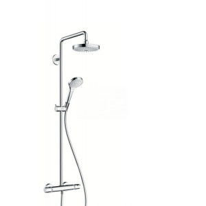 Hansgrohe Croma Select S...