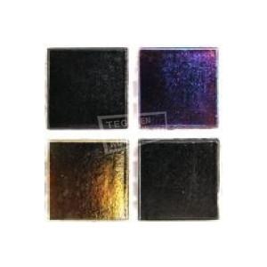 Mosaico Black Shimmer
