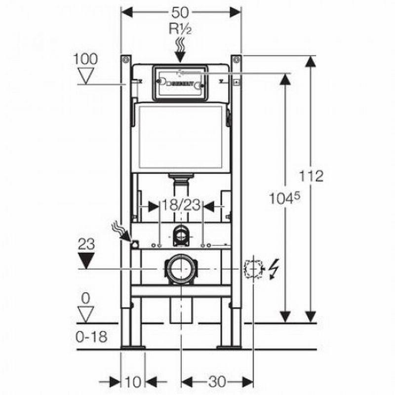 https://www.tegelensanitairmagazijn.nl/22226/inbouwreservoir-geberit-duofix-up100-50x112x12-7450167.jpg