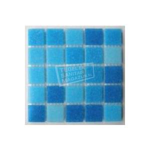 Mosaico Cote Dazur