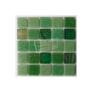 Mosaico Emerald