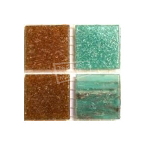 Mosaico Labradorite