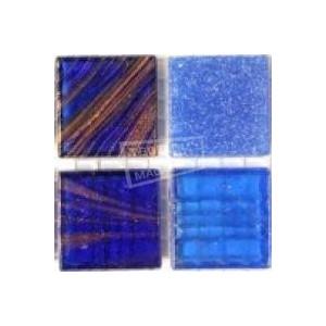 Mosaico Lapis Lazuli