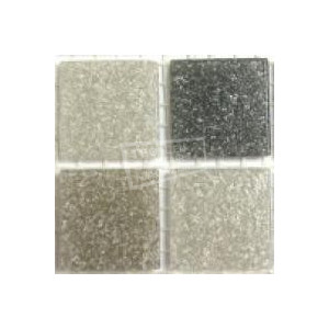 Mosaico Mercury