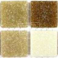 Mosaico Sahara