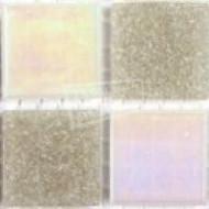 Mosaico Shadow Shimmer