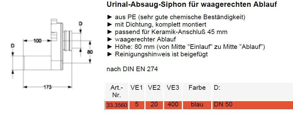 https://www.tegelensanitairmagazijn.nl/27956/wiesbaden-urinoir-sifon-afvoer-horizontaal.jpg
