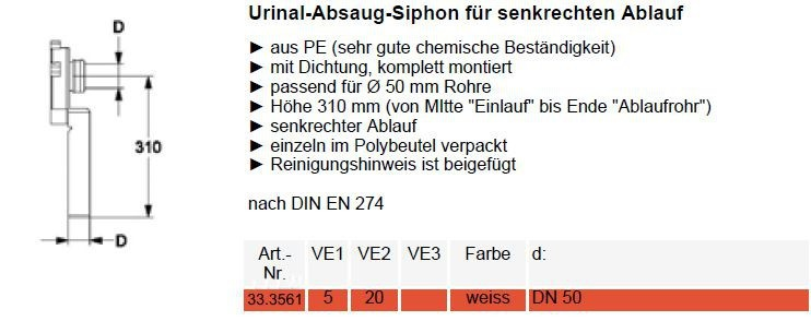 https://www.tegelensanitairmagazijn.nl/27958/wiesbaden-urinoir-sifon-afvoer-vertikaal.jpg