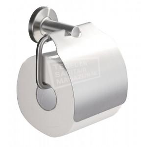 Schulz 403-Toiletrolhouder...