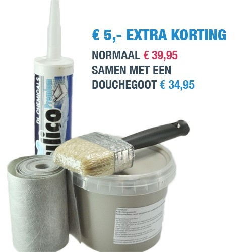 https://www.tegelensanitairmagazijn.nl/3/bibury-3e-generatie-50-cm-rvs-met-flens-en-rooster.jpg