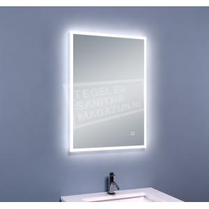 Talia Quatro-Led spiegel 70x50