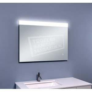 Schulz Sole Dimbare LED...