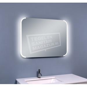 Schulz Brace Dimbare LED...