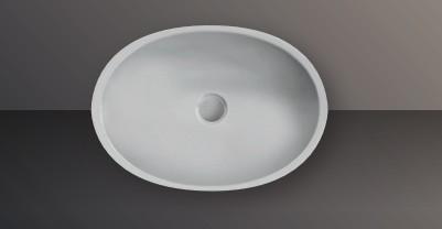https://www.tegelensanitairmagazijn.nl/38125/beterbad-sio-58x40x12cm-solid-surface-waskom-wit.jpg