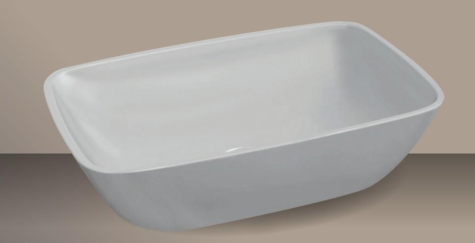 https://www.tegelensanitairmagazijn.nl/38127/beterbad-romeo-55x40x12cm-solid-surface-waskom-wit.jpg