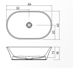 https://www.tegelensanitairmagazijn.nl/38132/beterbad-cudo-65x40x18cm-solid-surface-waskom-wit.jpg