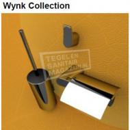 Geesa Wynk Accessory Pack Wynk