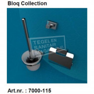 Geesa Bloq Accessory Pack Bloq (7000-115)