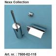 Geesa Nexx Accessory Pack Nexx (7500-02-115)