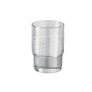 Haceka Aspen Glas Helder
