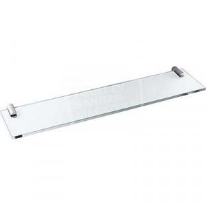 TRES Loft Planchet 40 cm...