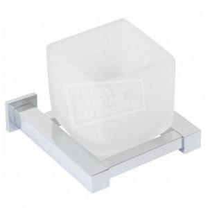 Plieger Cube Bekerhouder...