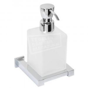 Plieger Cube Zeepdispenser...