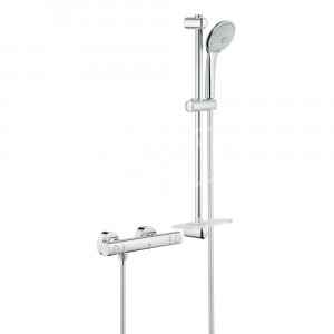 Grohe Grohterm 1000...