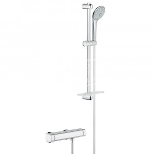 Grohe Grohterm 2000...