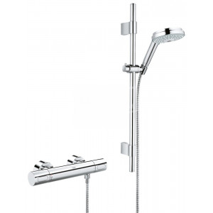 Grohe Grohterm 3000...