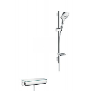 Hansgrohe Raindance Select...