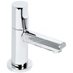 Plieger Shape toiletkraan...