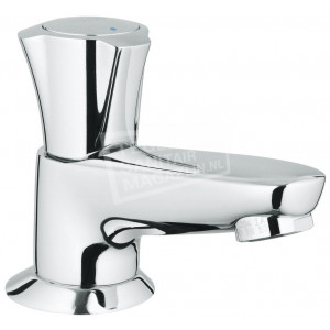 Grohe Costa L toiletkraan...