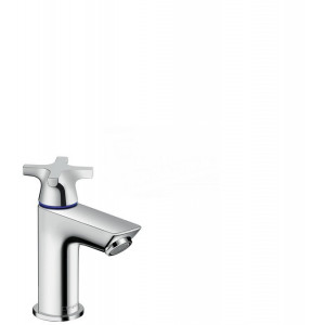 Hansgrohe Logis classic 70...