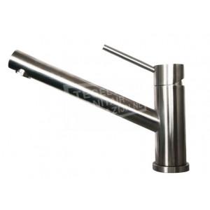 Best Design Andra 304-RVS...