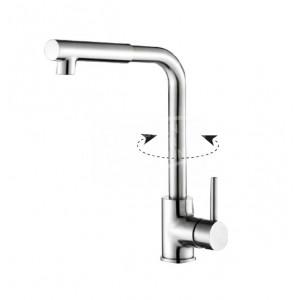 Best Design Giga RVS-304...
