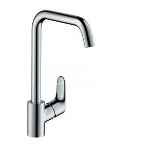 Hansgrohe Focus 260...