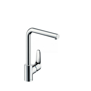 Hansgrohe Focus 280...