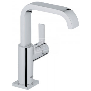 Grohe Allure...
