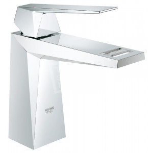 Grohe Allure Brilliant...