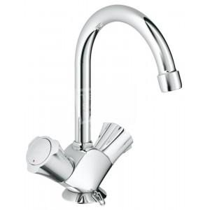 Grohe Costa...